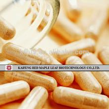 Weight Gain capsules