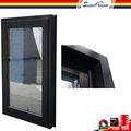 Horizontal volet fenêtre respecter avec AS2047 fait par la chine fournisseur