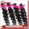 New arrival 100% virgin wholesale malaysian hair cheap