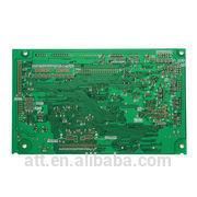 Electronics PCBA Manufacturer,pcb assembly manufacturer