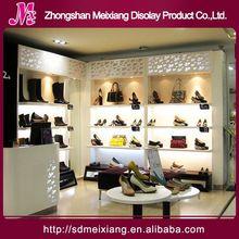 stands Shop display, MX5194 plexiglass in shop lock rack sign