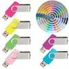 2014 Cheap Prices Free Logo High Speed Cheap USB Flash Drive