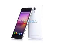 alibaba website in dubai C6000 5.5inch 3 sim card mobile phones
