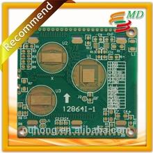 pen circuit electronic circuit board manufacturer gold detector sensor