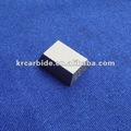 Ss10 / dientes de piedra caliza, Arenisca, Negro de piedra, Toba volcánica piedra de corte herramientas consejos de zhuzhou fabricante