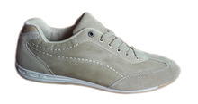 2014 newest comfortable italy men casual shoes
