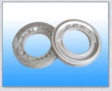 cast aluminum ring
