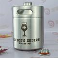 2l sıcak satış buzul arpa bira üretimiiçin malt
