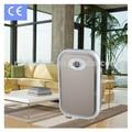 Nuevo y eficiente la energía- ahorro hogar ambientador de aire ionizador