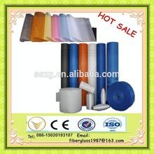 2014 Hot Sale fiberglass screen mesh made in China