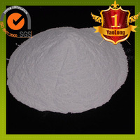 Best price high soundless chemical demolition agent
