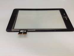 Replacement parts for me371 touch screen
