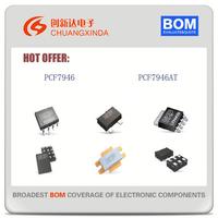 (IC) MPU IC chip PCF7946