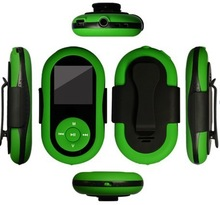 2014 Latest digital mp4 player with 1.5 tft screen
