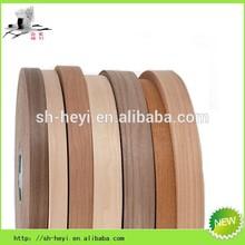 good quality furniture accessory plastic cabinet edging