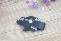 Hottest seller of usb,oem pendrive,PU frog leather usb 1GB,2G,4GB,8GB,16GB,32GB