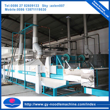 2014 Hot Selling Small Production Line