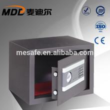 billige chinesische laptops starken geruch geldschr nke. Black Bedroom Furniture Sets. Home Design Ideas