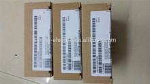 SIEMENS A&D products ET200S ET200M SIMATIC DP 6ES7153-1AA03-0XB0 PLC controller