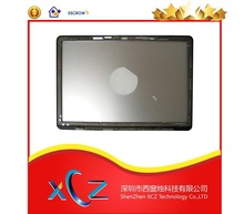 2014 Christmas discount best quality a1278 for macbook lcd,for macbook air lcd screen,for macbook pro lcd screen replacement
