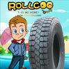 HOT TIRES! Korean technology radial tires,16LTR-1200R20-315/80R TBR three guarantees radial tires, 11R22.5 china tires