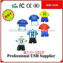 PVC usb custom logo , android usb drive advertising equipment gift