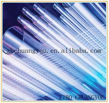 good sale glass pipe pyrex usa market solar energy(01-27)