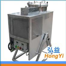 Industrial Hy60Ex Hongyi, Alcohol distilling unit
