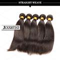 2015 jiameisi( jms) 6a brasileña cabello rizado natural, el cabello africano