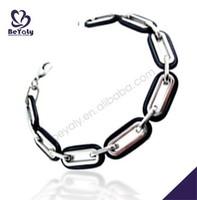 Vogue style oval shape fashion jewelry city trends jewelry