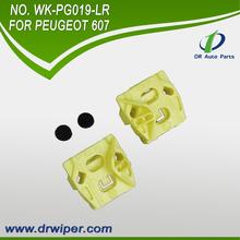 online shop alibaba 4/5 Door Front Right Driver Side PEUGEOT 607 car window regulator repair kit