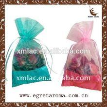 100% natural dried flower scented potpourri sachet scented potpourri bulk