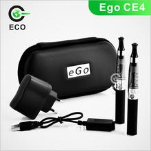 wax vaporizer pen exgo w3