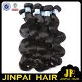 non traitée et les poux nit aucune coiffure fournitures extensions de cheveux indiens