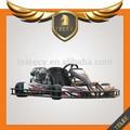 courses de go kart unroad 250cc pièces et accessoires