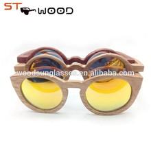 2012 new trendy cheap plastic party sunglasses