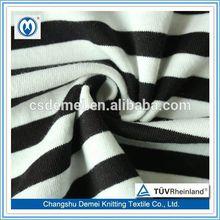 100% cotton susa striped china basketball jersey wholesale