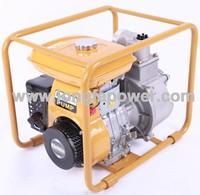 2 inch Robin Subaru Engine Gasoline Water pump