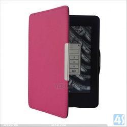 Case Cover for Kindle Paperwhite, folio case leather cover for amazon Kindle Paperwhite original