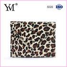 2015 hot sale leopard magnet envelope tablet case