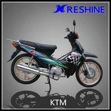 Nice 110cc cub motorcycle for Burkina faso market