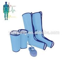 Air Pressure Foot Massager,Air Vibrating Foot Massager Machine