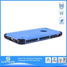Delicate Design Case flip casing cover for iphone 6 plus
