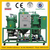 Unique decolorization technology waste oil purifying equipment