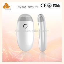 skincare options electric facial massager facial massage instrument