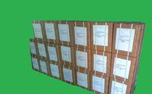 guoelephant 1000kg Cyanoacrylate Glue in plastic bucket bulk pack