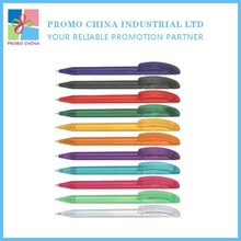 Customized Logo Printed Cheap Promotion Pen For Advertising