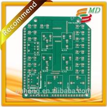 usb programmer wifi 2.4ghz pcb antenna printed pcb