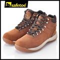 سلامة أحذية مريحة m-8346