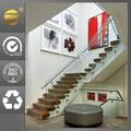 fsjrs 10 jahre qualitätsgarantie treppe glasgeländer designs